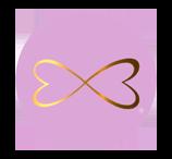 Manjula Xenia Logo